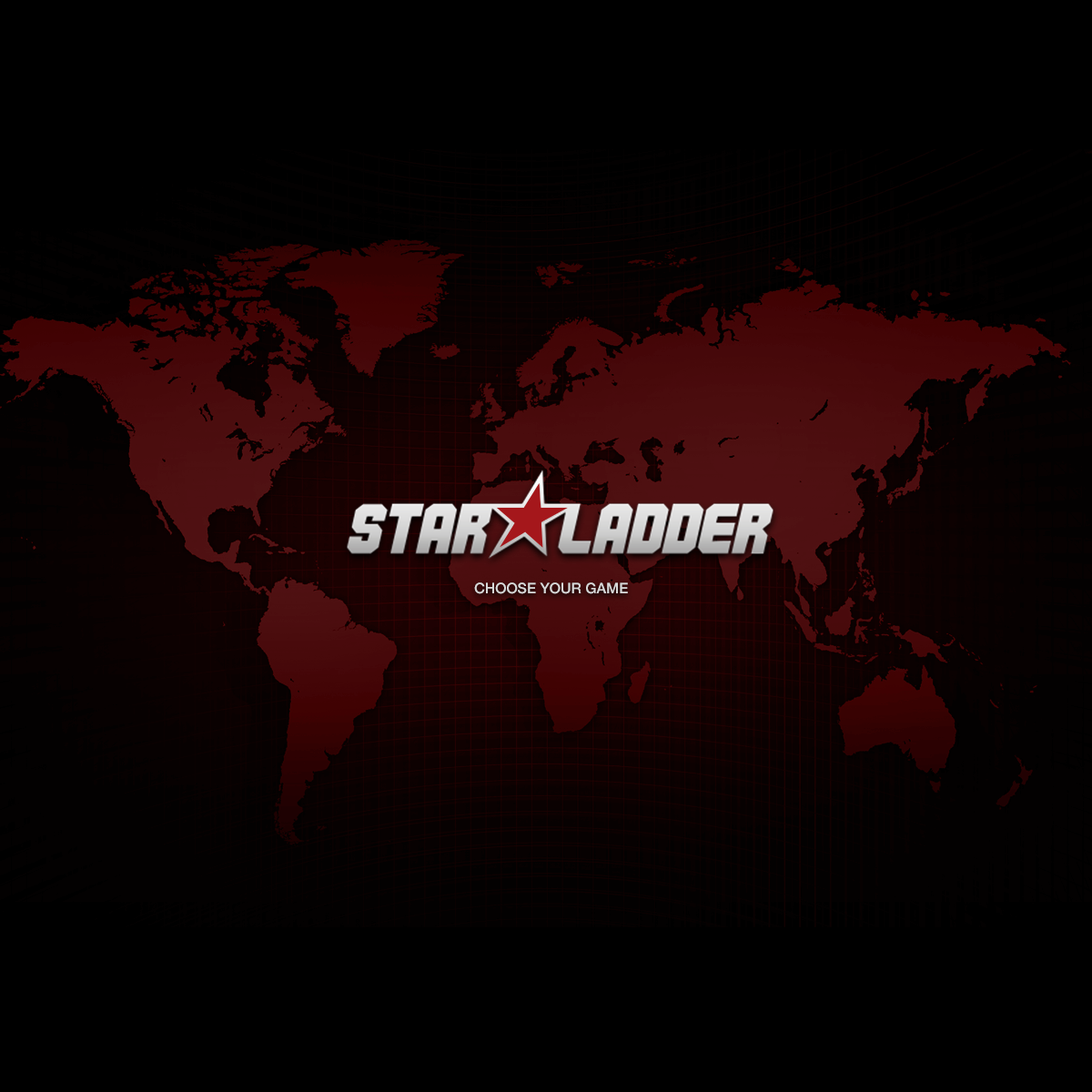 starladder choose your game