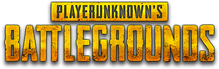 Join Up To Pubg Europe League