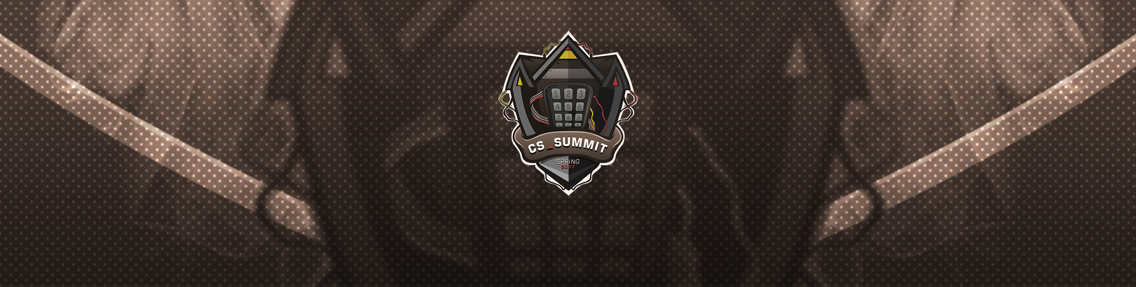 cs_summit