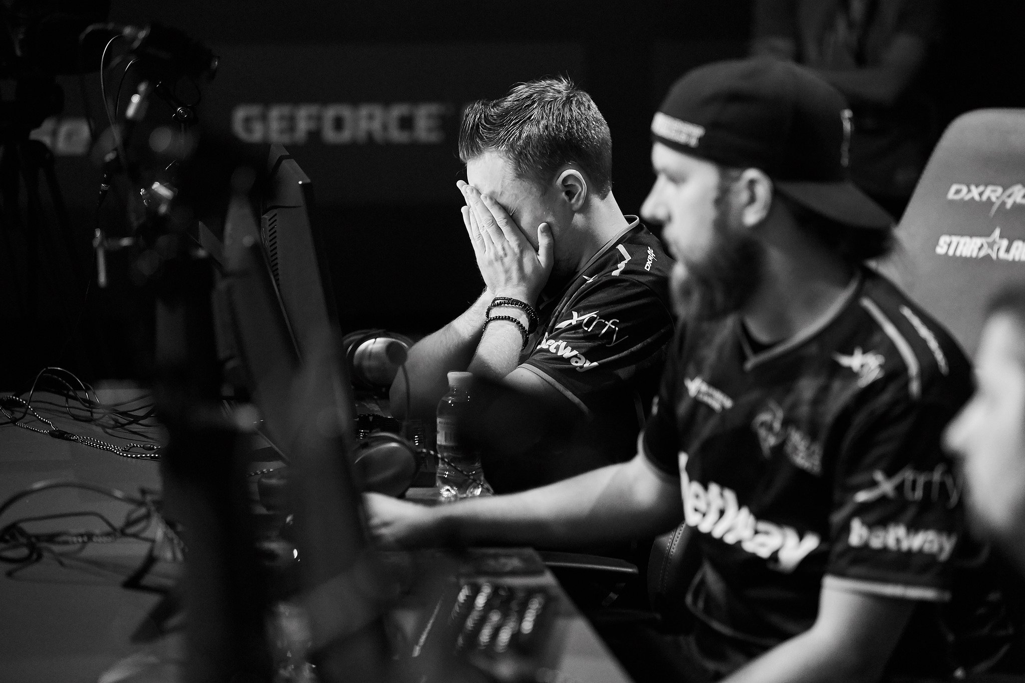 GeT_RiGhT f0rest