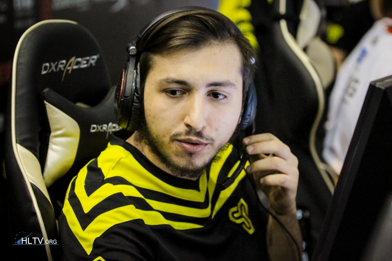 XANTARES, Space Soldiers