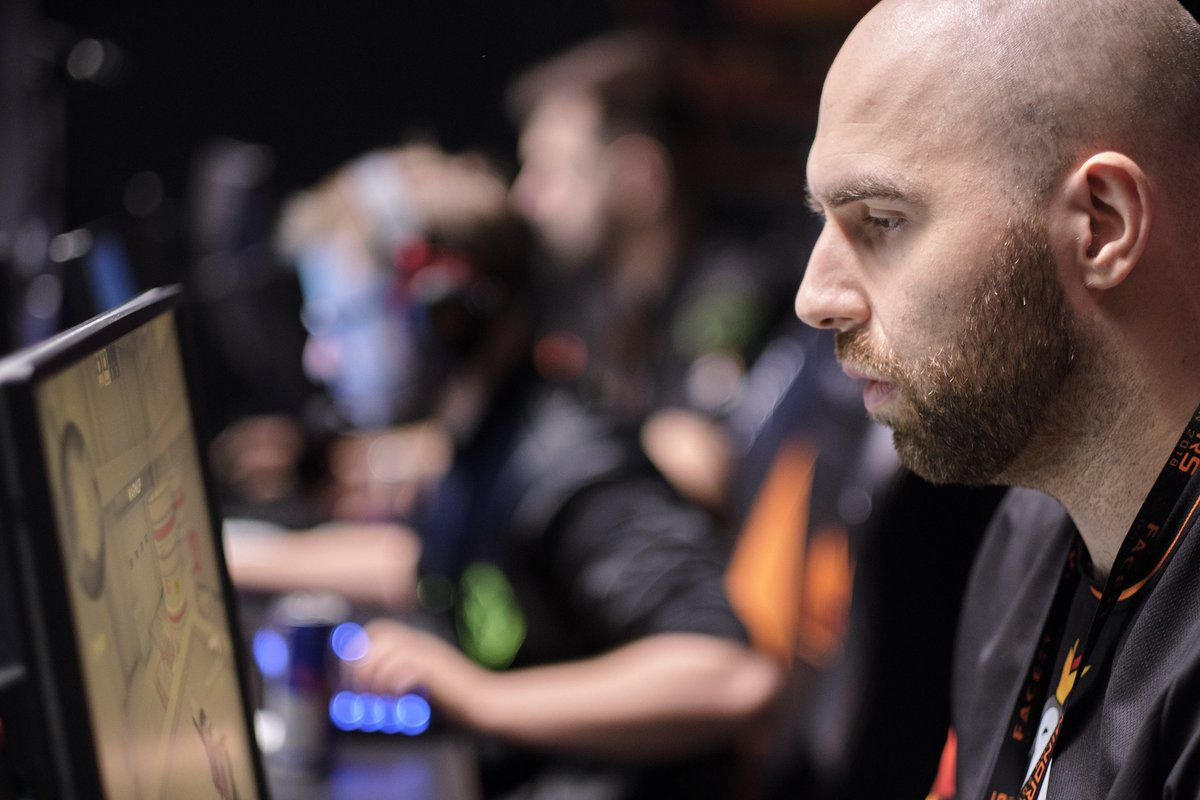 Kinguin TaZ CS:GO