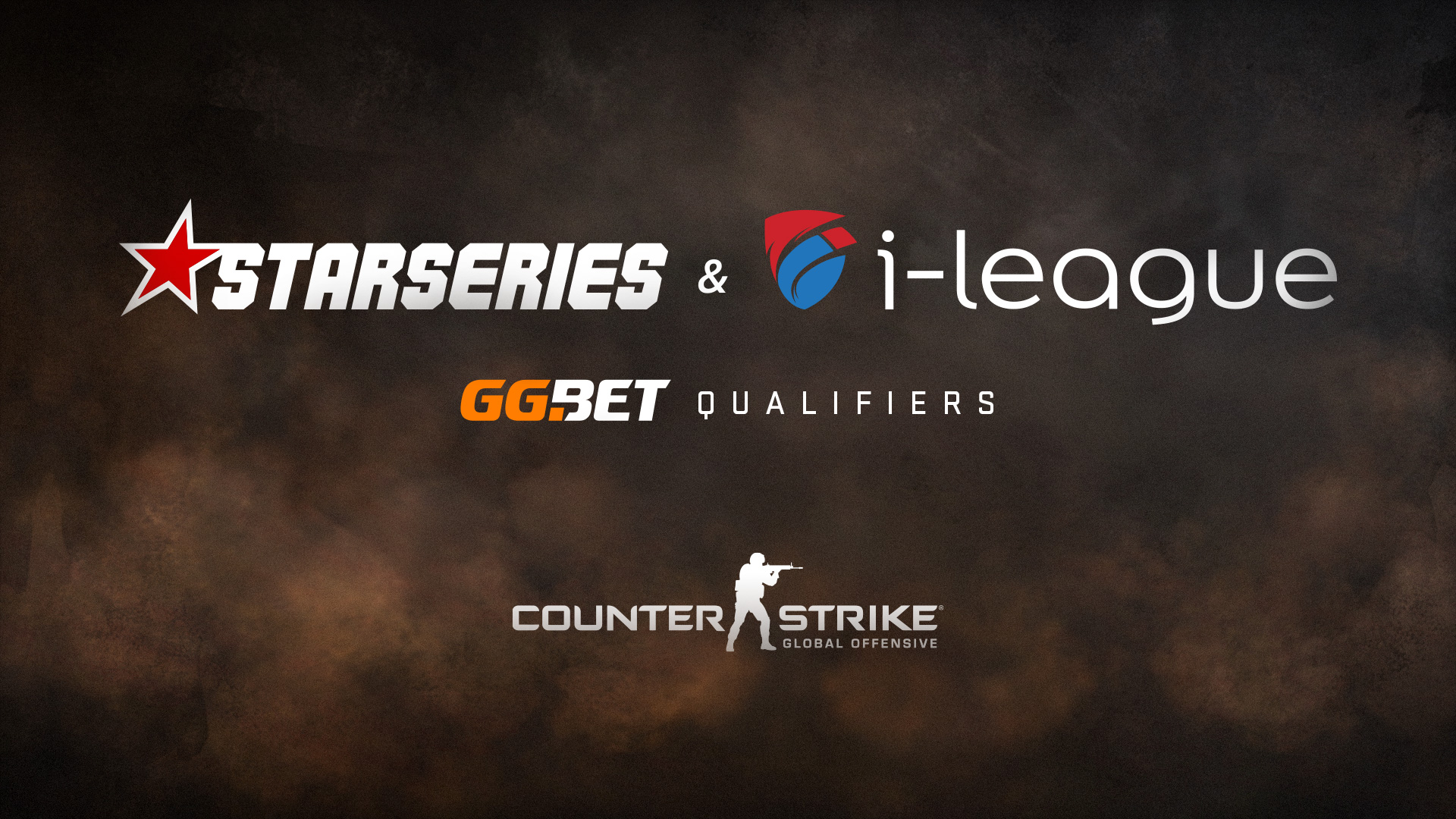 StarSeries i-League