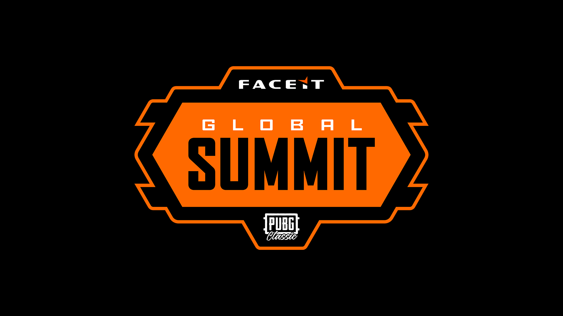 Faceit Global Summit Will Be The First Of Three Pubg Classics Pubg