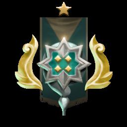 Archon 1