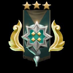 Archon 3