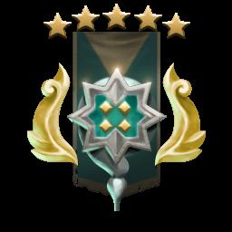 Archon 5
