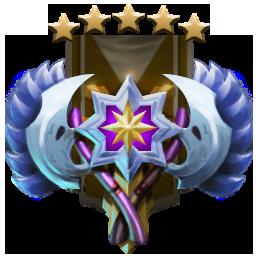 Ancient 5