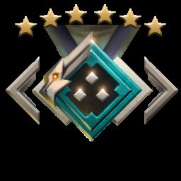 Crusader 7