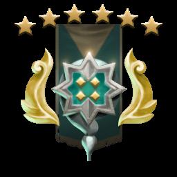 Archon 6