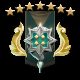 Archon 7