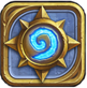 hearthstone-global-games