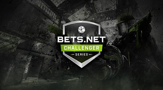 Bets.net Challenger Series