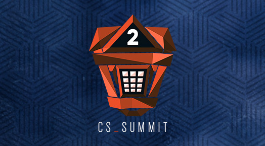 CS_SUMMIT Season 2