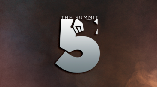 The Summit 5