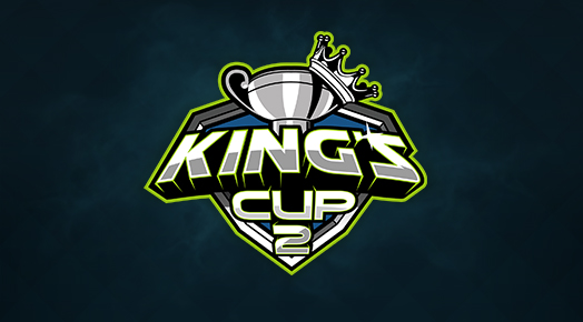 King's Cup 2