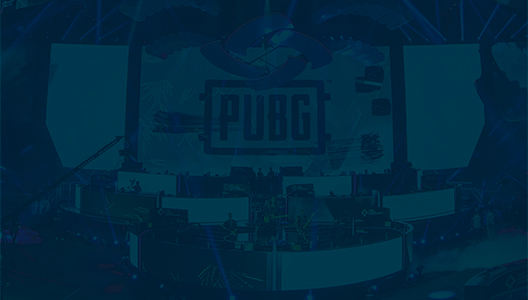 PGS Berlin Open Qualifier: Europe West