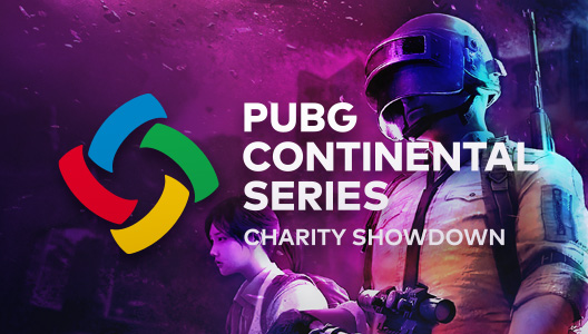 PCS Open Qualifier: MEA