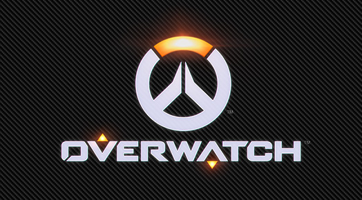Overwatch Open Division: Eastern Europe