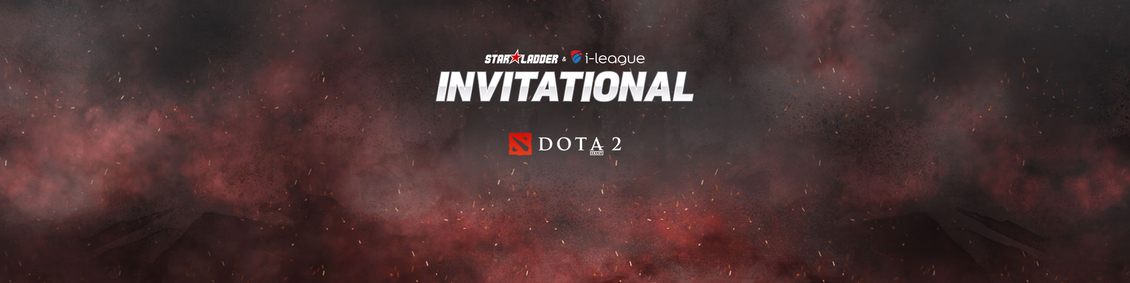 SL i-League Invitational S3