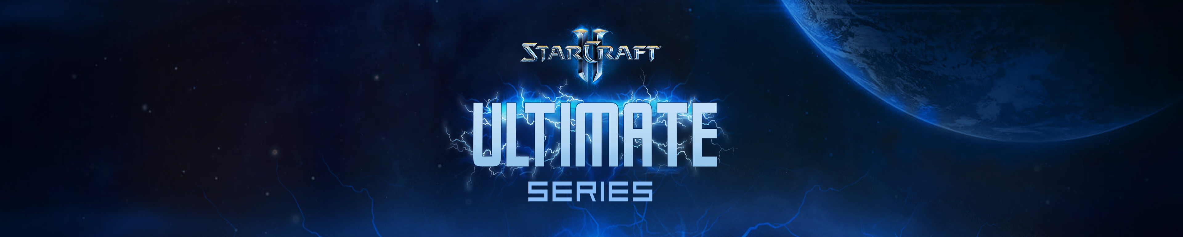 Ultimate Series 2017