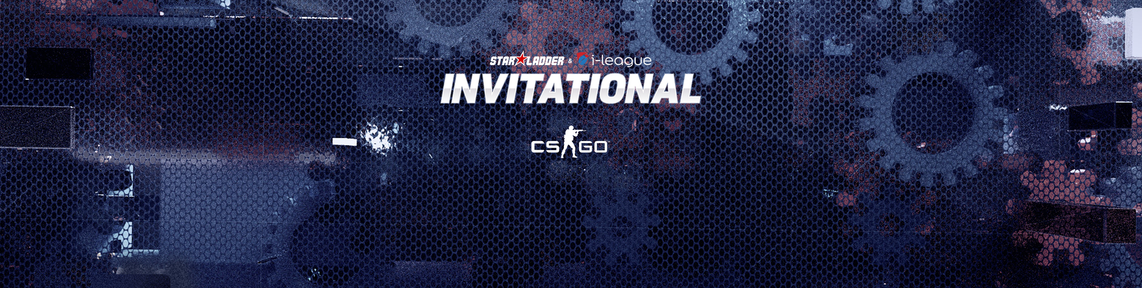 SL i-League Invitational Shanghai