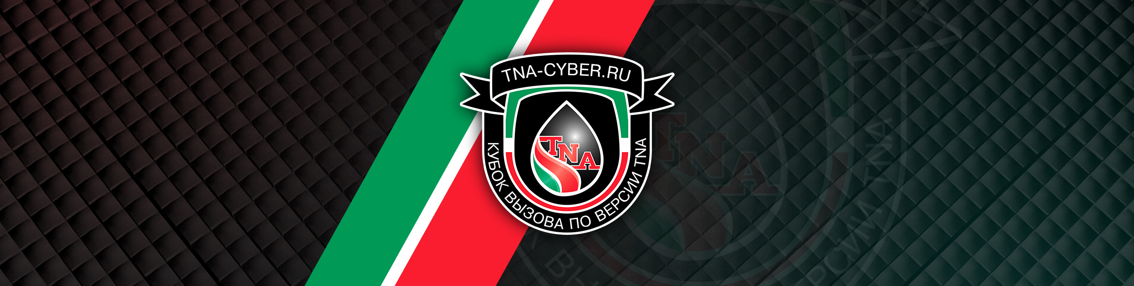 TNA Challenge Cup