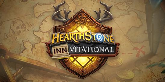 Hearthstone Inn-vitational
