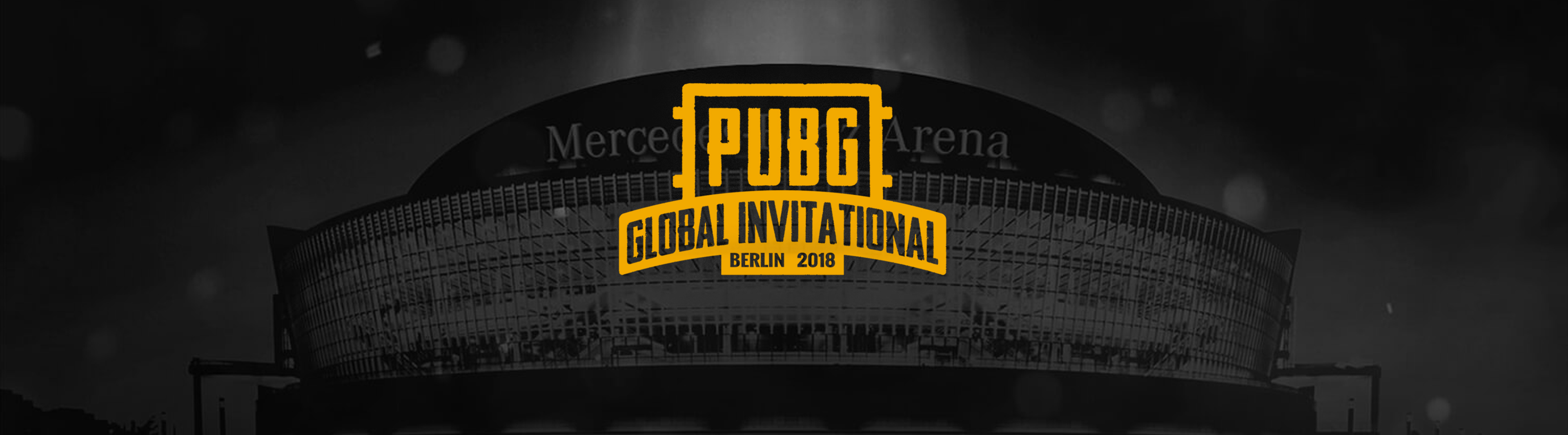 pubg berlin tournament results