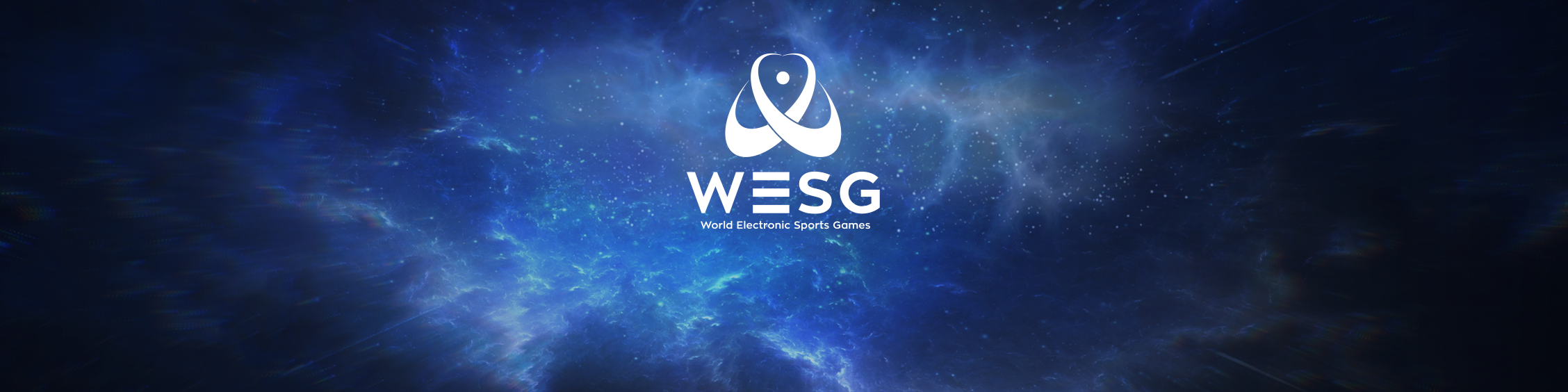 WESG 2018-2019 Ukraine Qualifiers