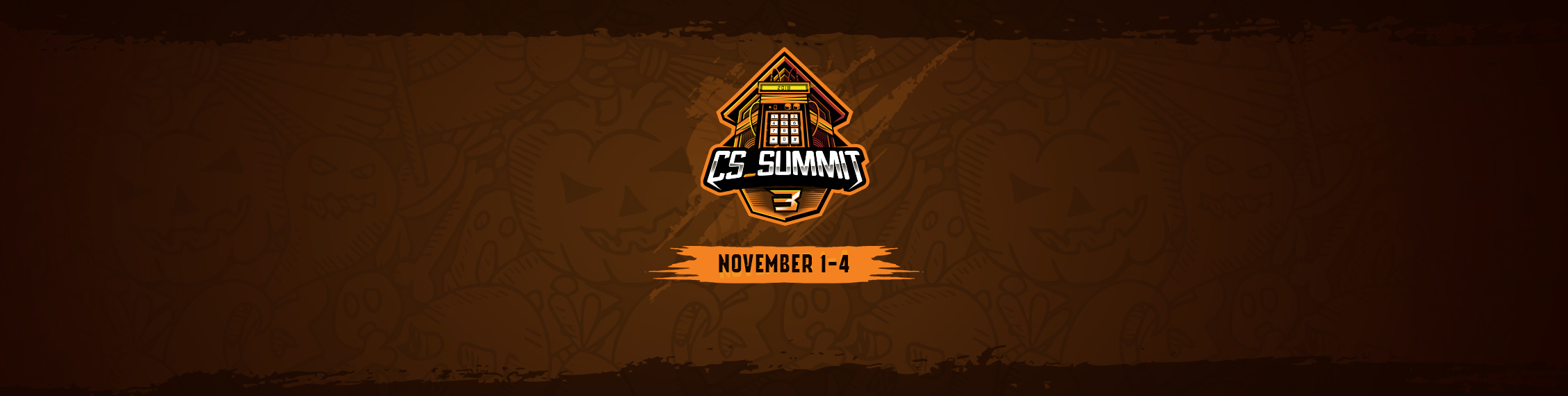 cs_summit 3