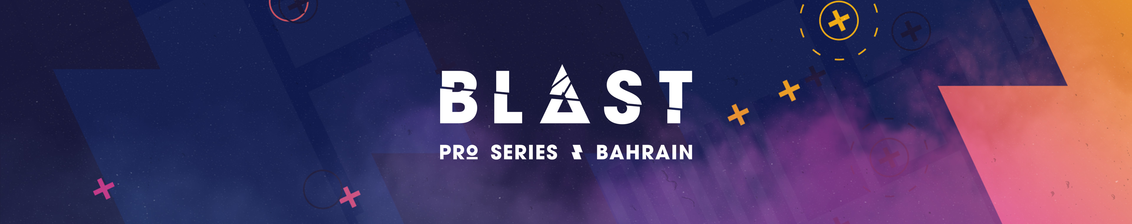 BLAST Pro Series:Global Final 2019