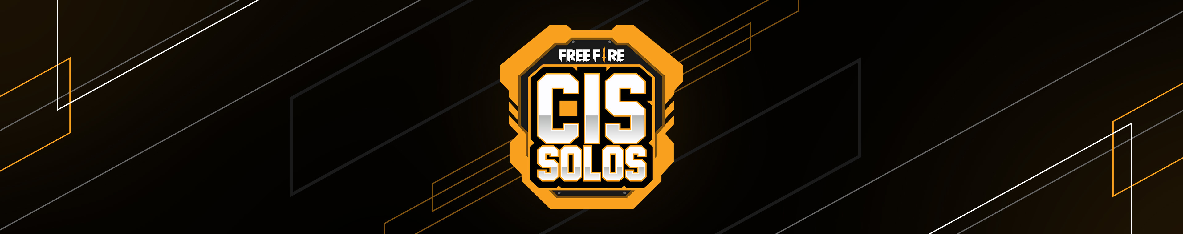 Free Fire CIS Solos