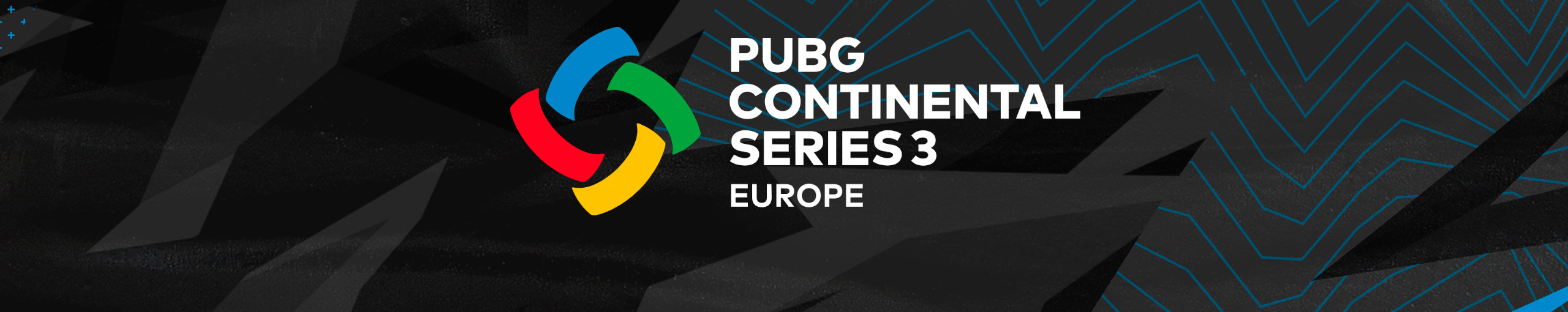 PCS3 Europe Open Qualifier: Europe East