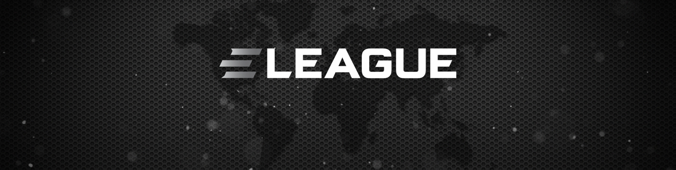 ELEAGUE Season 1