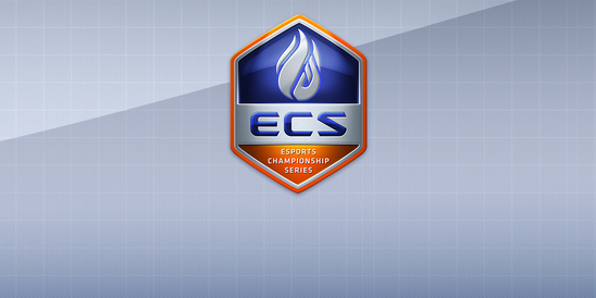 ECS Season 2
