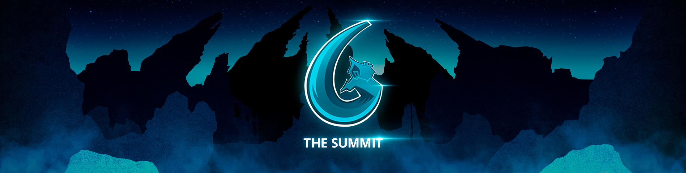 The Summit 6
