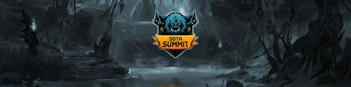 Summit 7