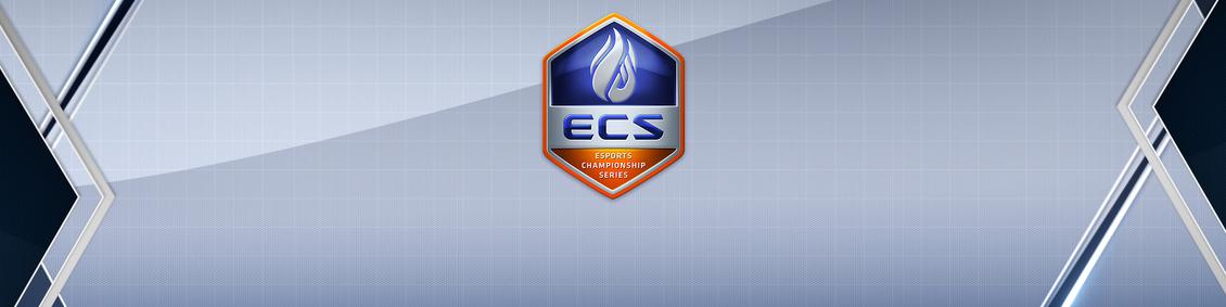 Esports Championship Series Season 3