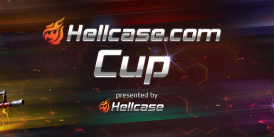 HellCase Cup