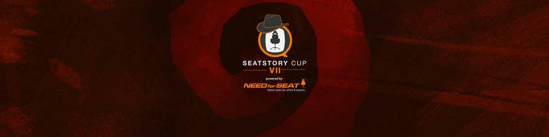 SeatStory Cup Season 7