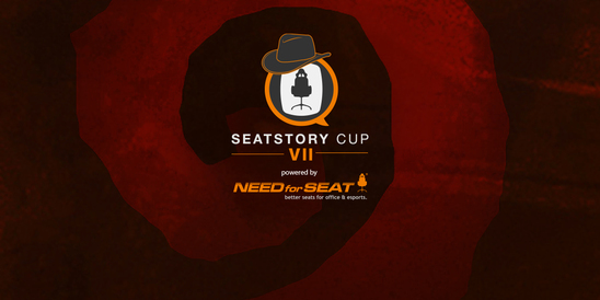 SeatStory Cup Season 7