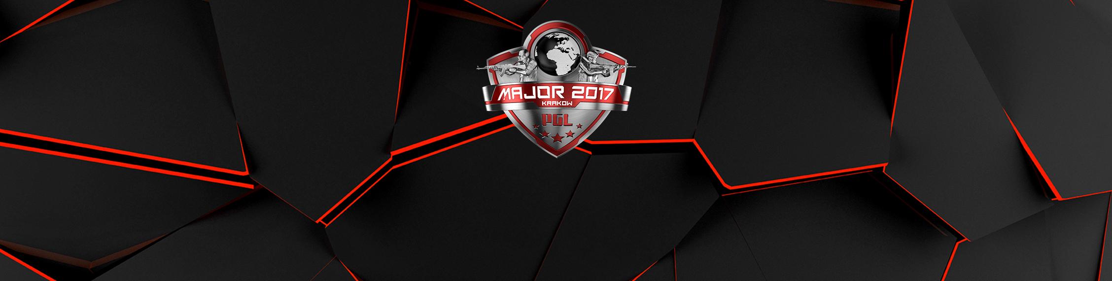 PGL Major Kraków 2017