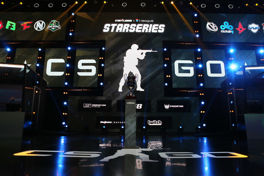 SL i-League StarSeries S2: Послесловие