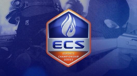 5 причин посмотреть LAN-финал ECS Season 2