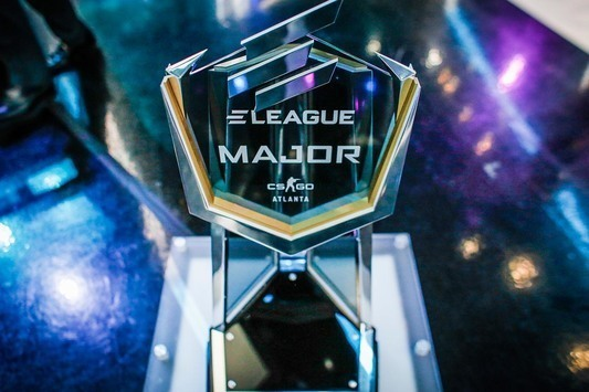 A participant-list of the Playoffs at ELEAGUE Major 2017 is finally complete