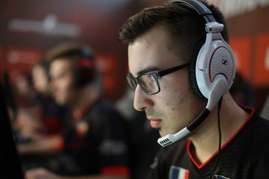 FaZe Clan will fight for the championship title of StarSeries S3