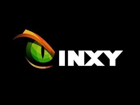 INXY.GG — победители Starladder ProSeries
