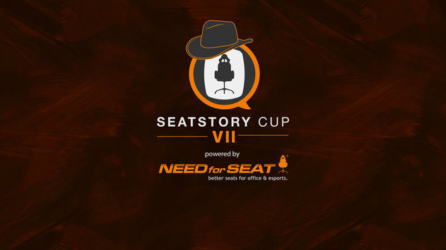 StarLadder will organize Russian-language broadcast of SeatStory Cup VII
