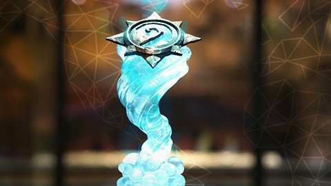 Определились все участники финала Hearthstone Global Games